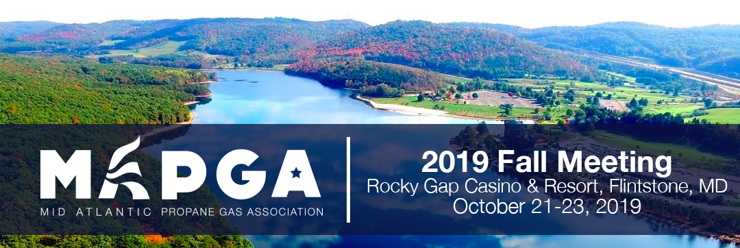 2019 Annual Conference,