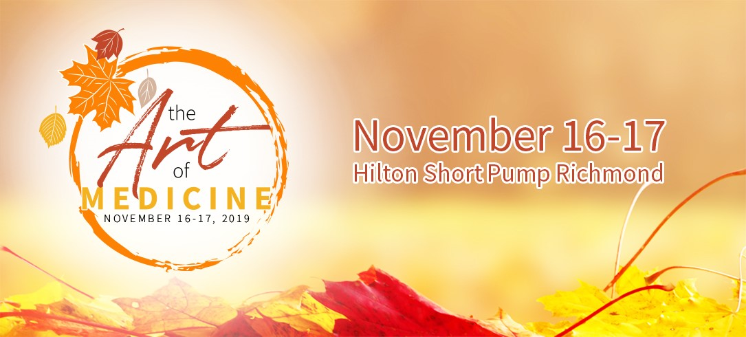 VAPA 2019 Fall CME Conference,
