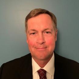 Image of John Lynch