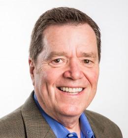 Image of Greg Thomas